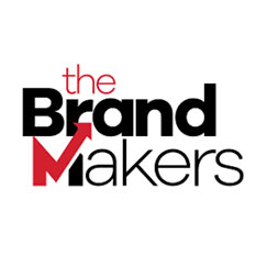 brand-makers